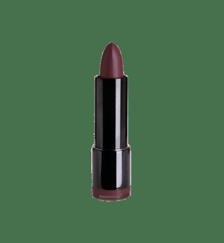 Image of Raspberry Lipstick