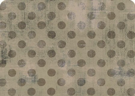 Background Fabric Bundle for Manor House