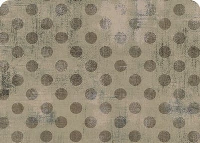Image of Background Fabric Bundle for Manor House