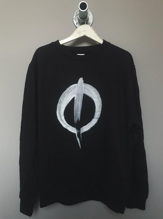 Image of OCTOBER DRIFT SWEATSHIRT