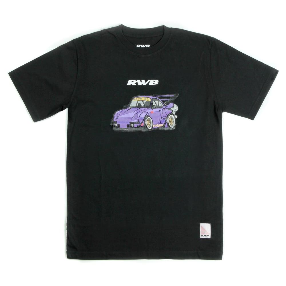 Image of Rotana Shirt
