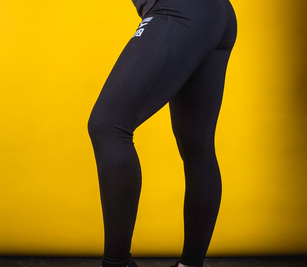 Image of Women's Leggings 01