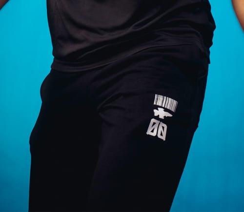 Image of Unisex Joggers 01