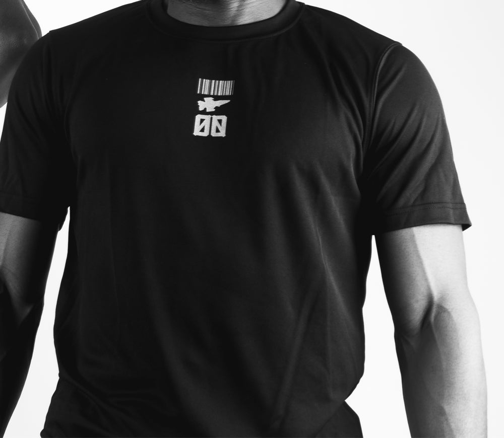 Image of Men's Sports T-shirt 01