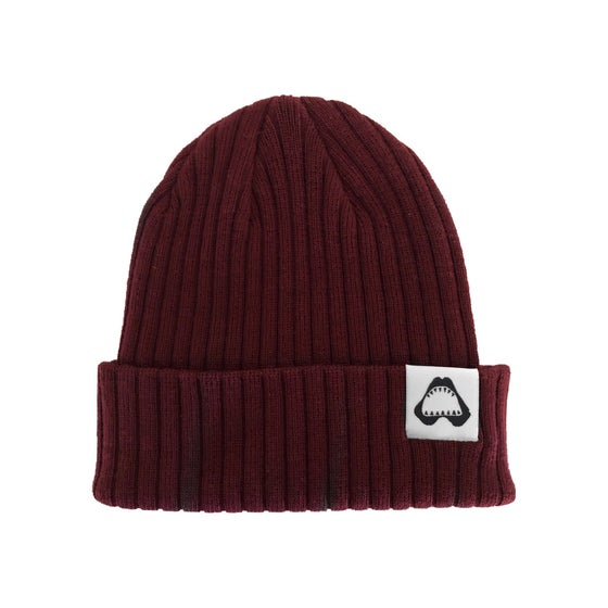 Image of Jaws 2.0 Beanie (more colors)
