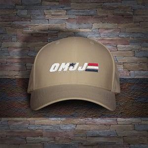 Image of Desert Hero Hat