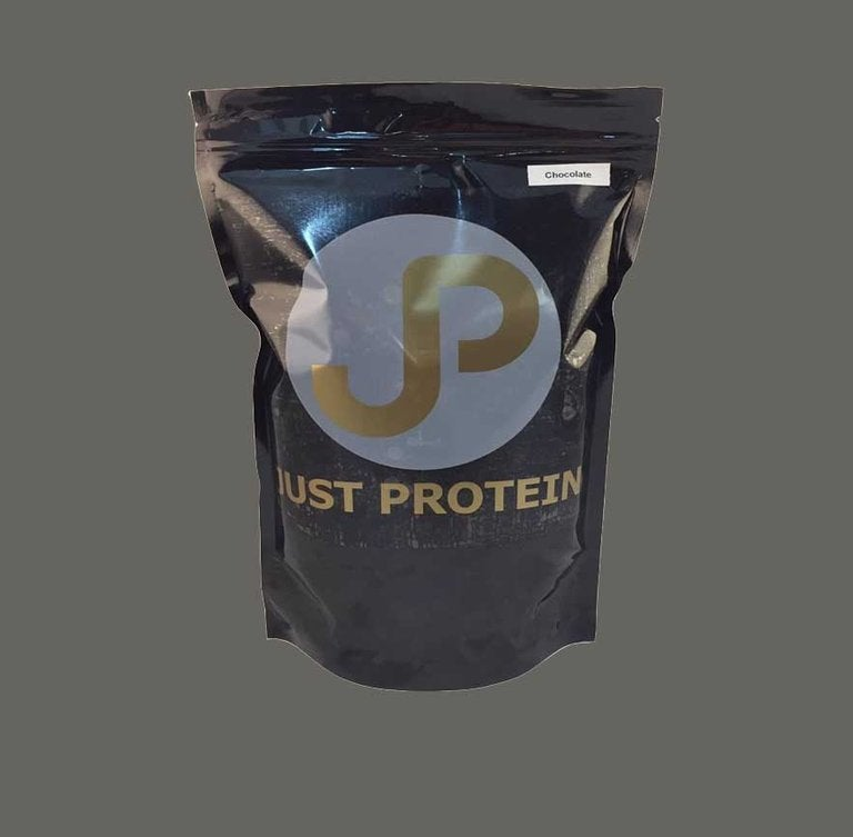 Image of Pea Protein 2KG