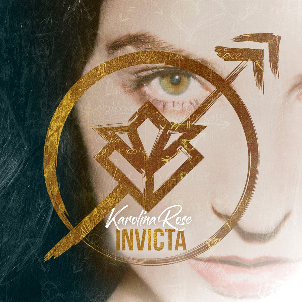 Image of Invicta Collection - CD, T-Shirt, Signed Poster, Digital Download + Songbook
