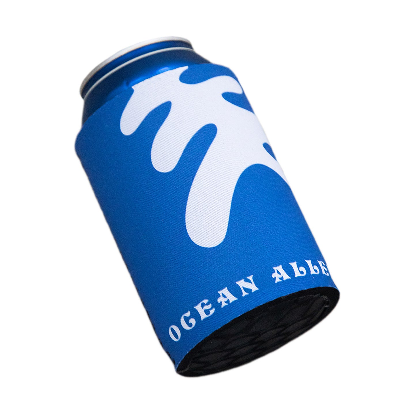Image of OA Stubby Holder