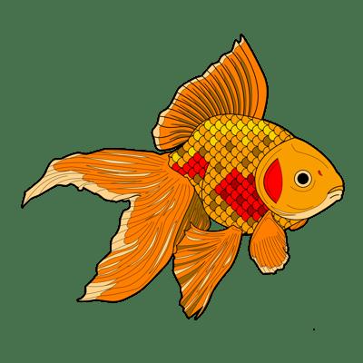 Image of GoldGhoti T-Shirt