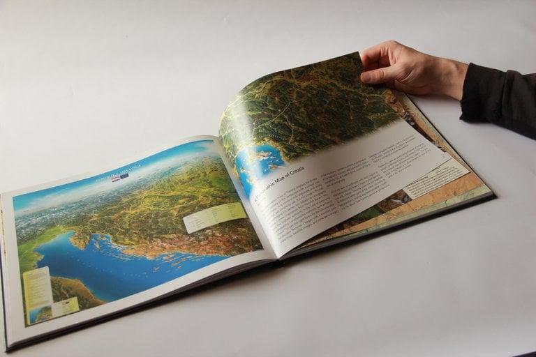 Image of Atlas of Design, Volume 2 Reprint
