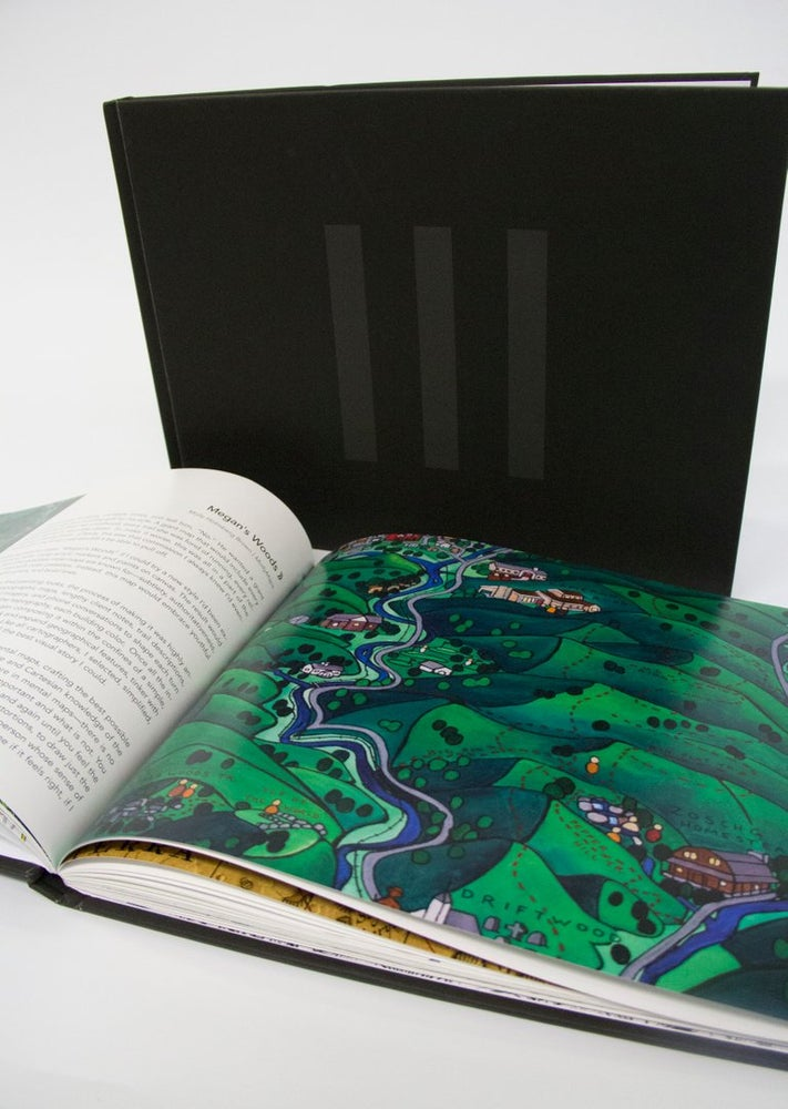 Image of Atlas of Design, Volume 3 Reprint