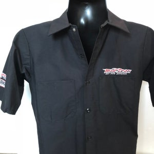 "Image of Work Shirt - ""New Generation"""
