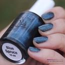 Image of Blue Spruce