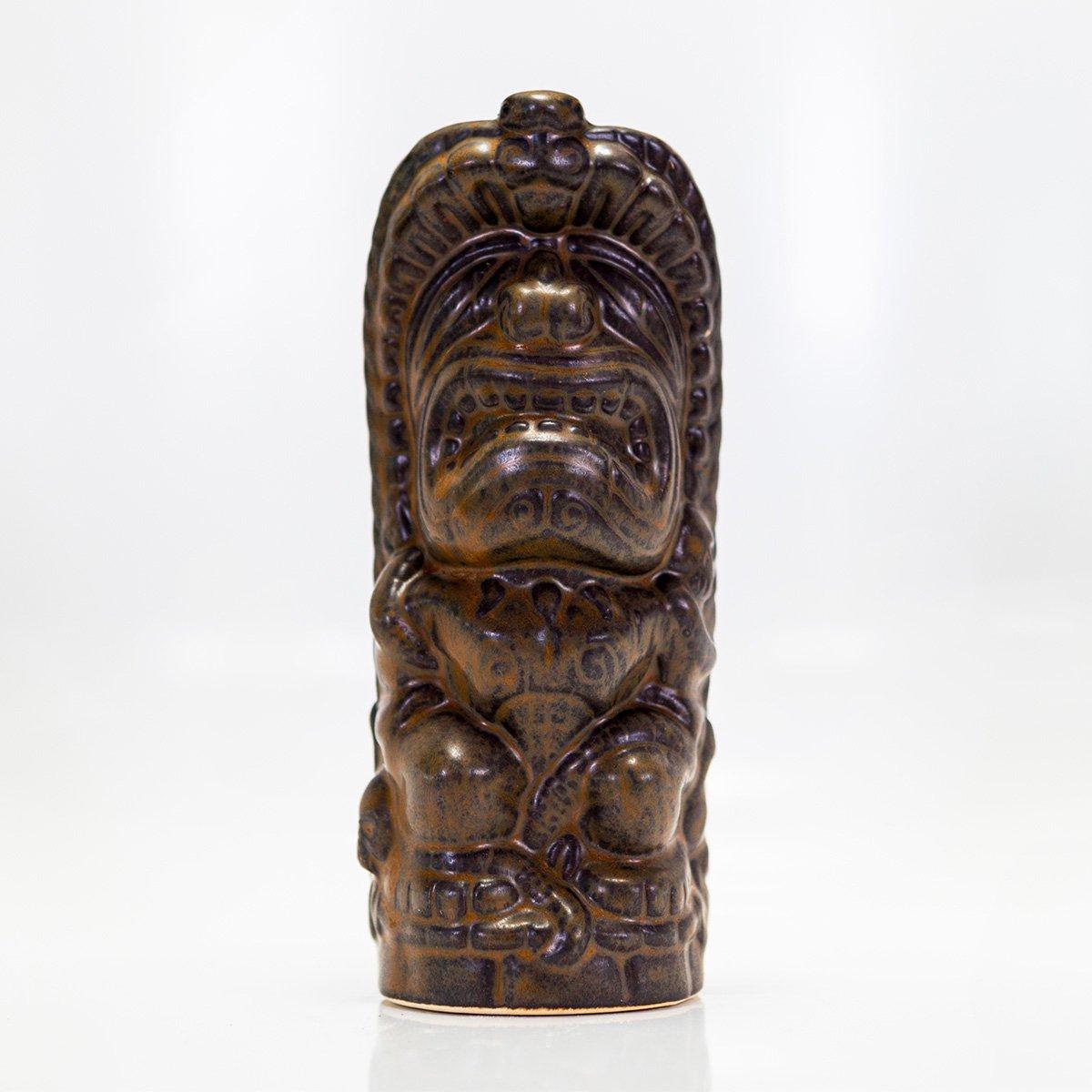 Image of Bai - Pele