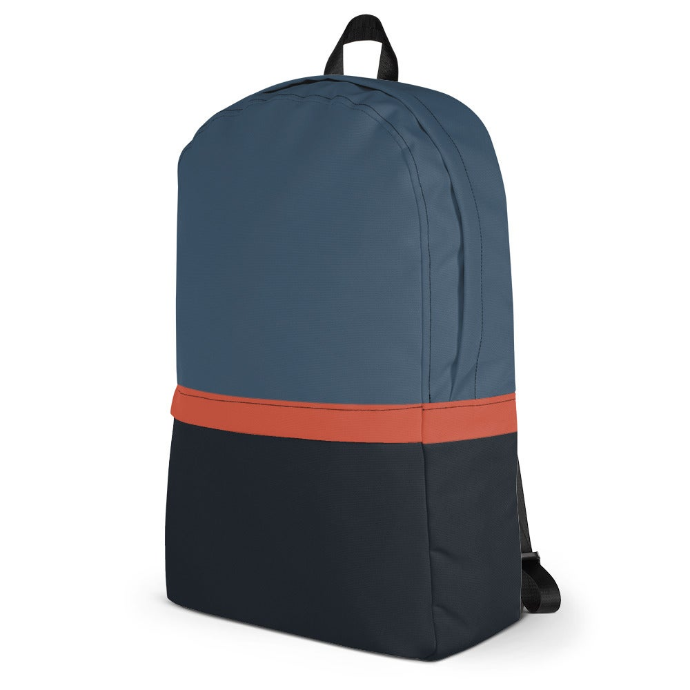 Image of Tribeca Urban Commuter Backpack