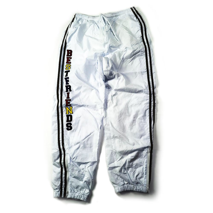 Image of RARE ベストフレンド® Track Pants