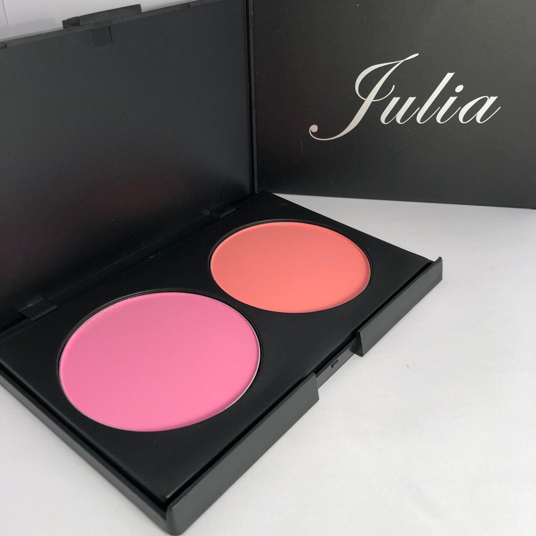 Image of Blush Powder Palettes