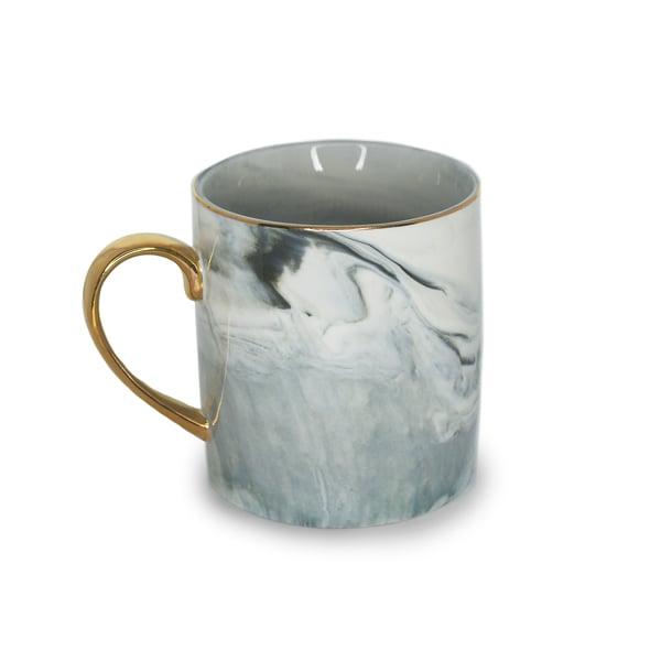 Image of Marble Mug