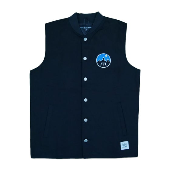 Image of Summit Vest