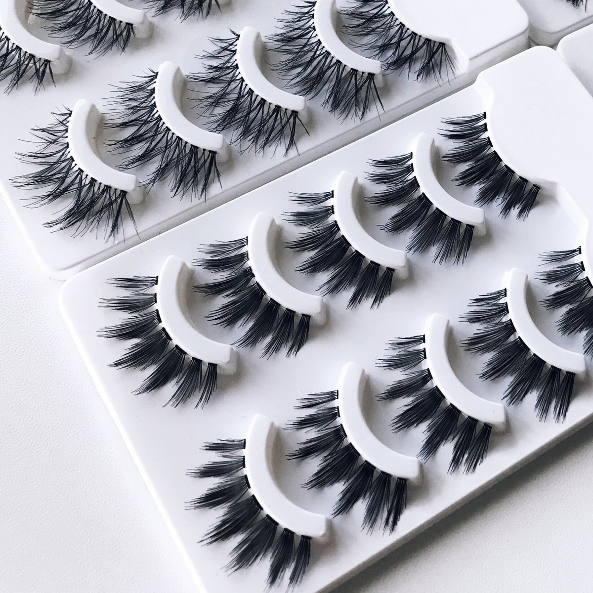 Image of Everyday Lashes Vol 2.