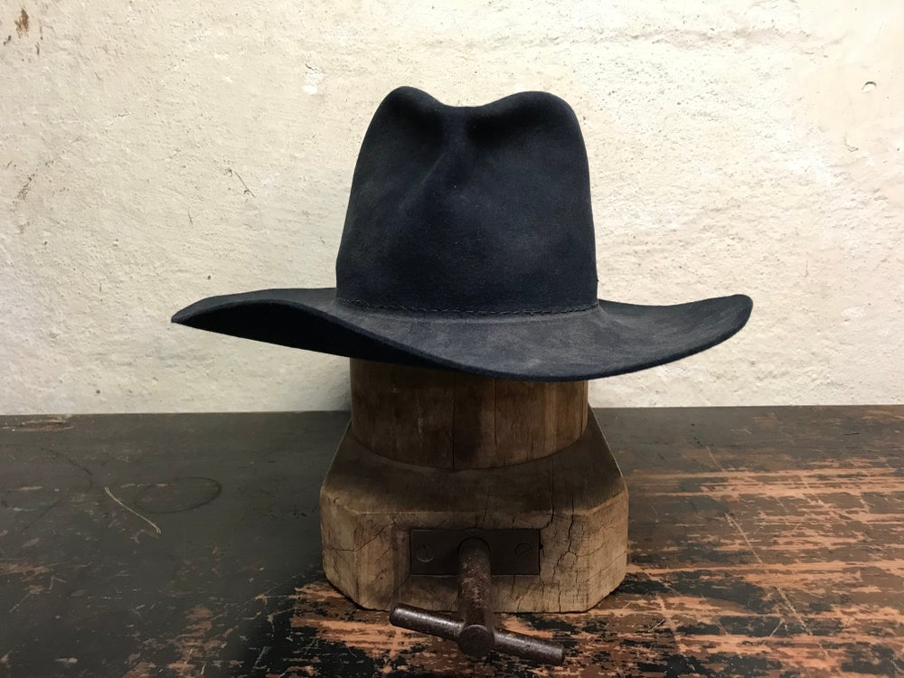 Image of The Duster Hat