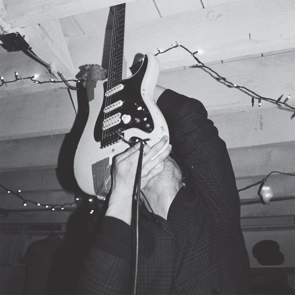 """Image of Destruction Unit """"Live in San Francisco"""" CD"""
