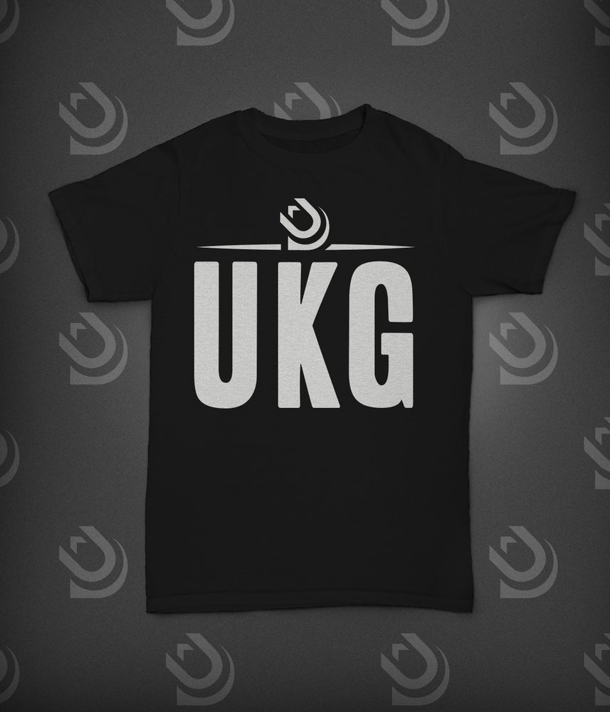 Image of Urban Dubz UKG T-Shirt