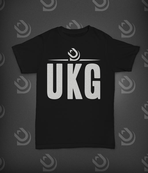 Image of Urban Dubz UKG T-Shirt