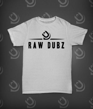 Image of Raw Dubz Tee