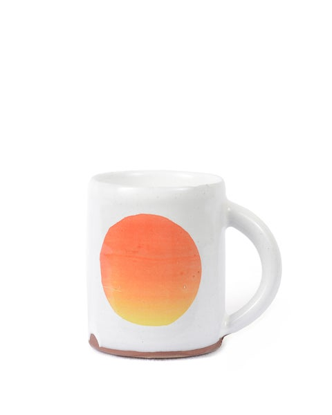 Image of Prism Mug 12oz
