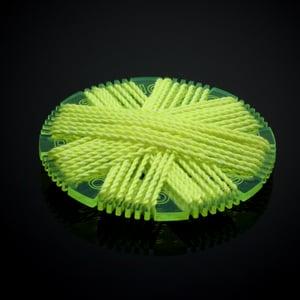 Image of String Thing *Antifreez*