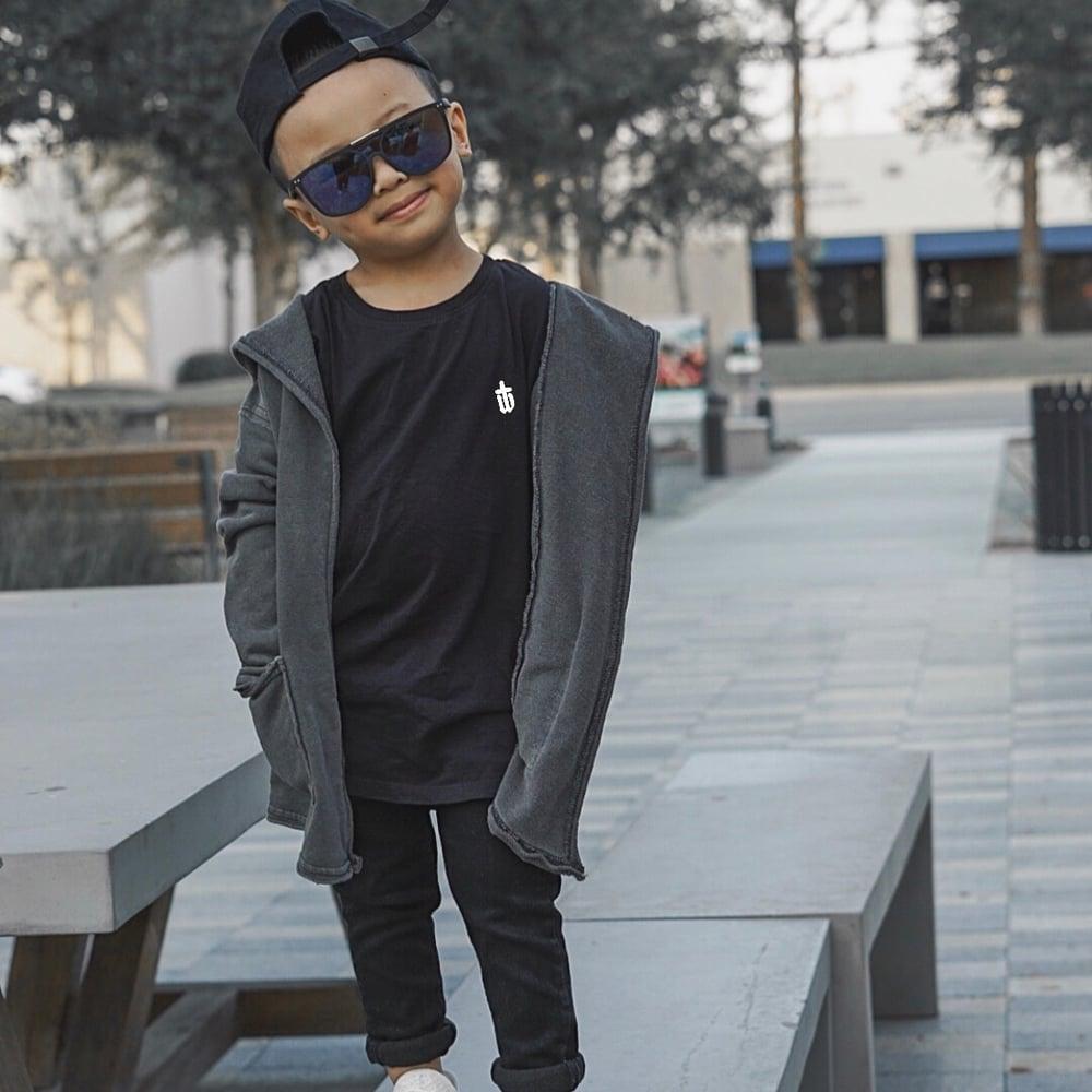 Image of KIDS CLASSIC TEE