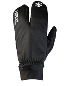 Image of HIRZL Finger Jacket Gloves