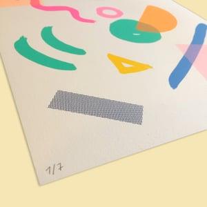 Image of JAZZ 3