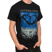 Image of Daydreamer Tee