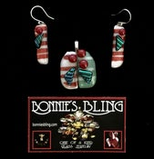 Image of Bonnie's Bling Christmas Collection