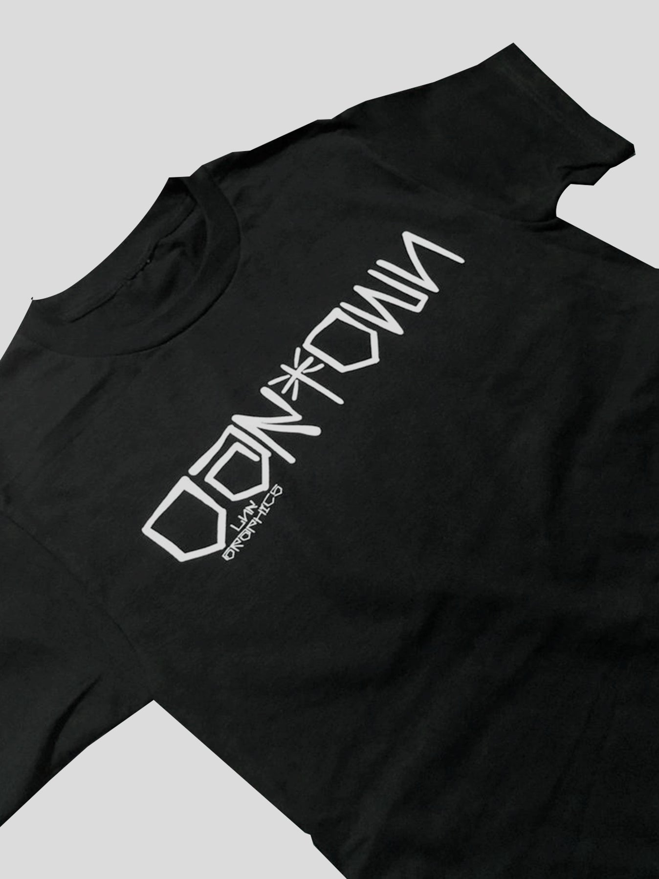 Image of OAKTOWN TEE
