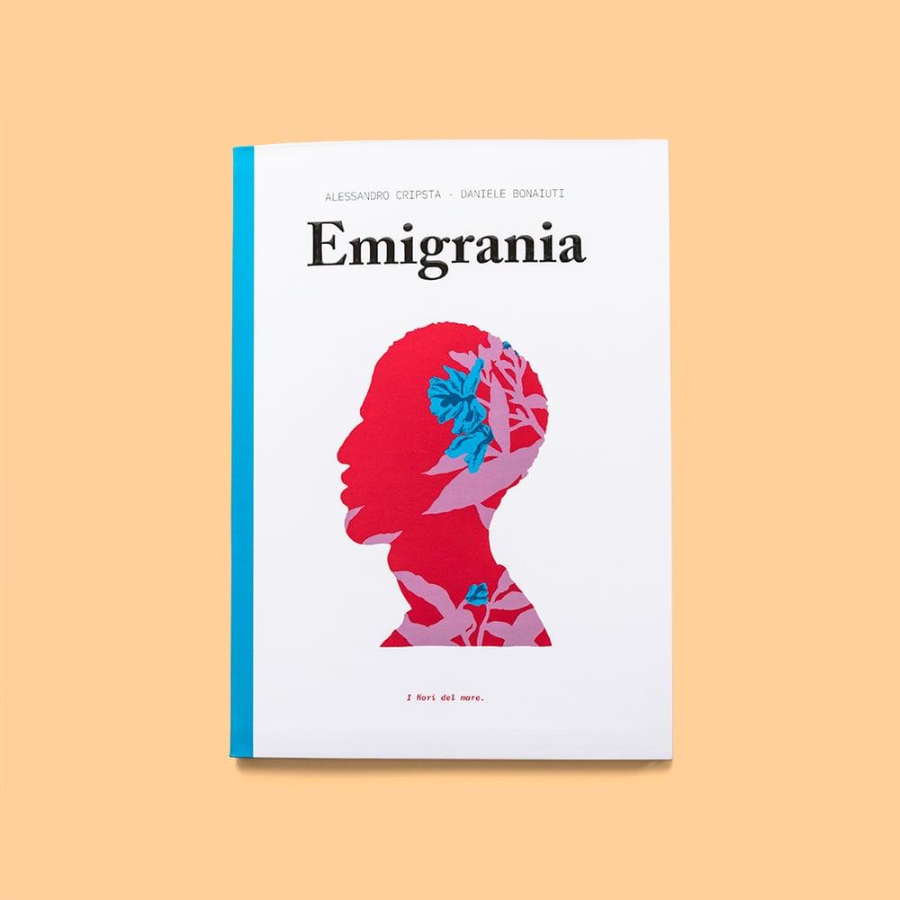 Image of Emigrania - I Fiori del mare