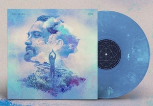 Image of Rise Vinyl (Signed copy)