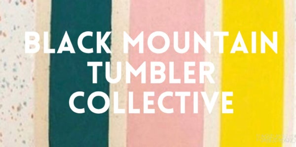 Image of Tumbler Collective