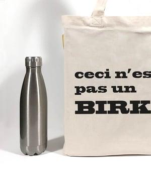 Image of CECI N'EST PAS