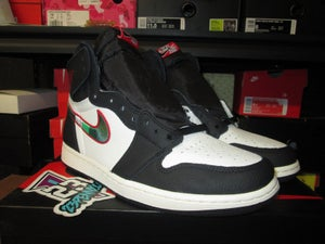 "Image of Air Jordan I (1) Retro High ""A Star is Born"""