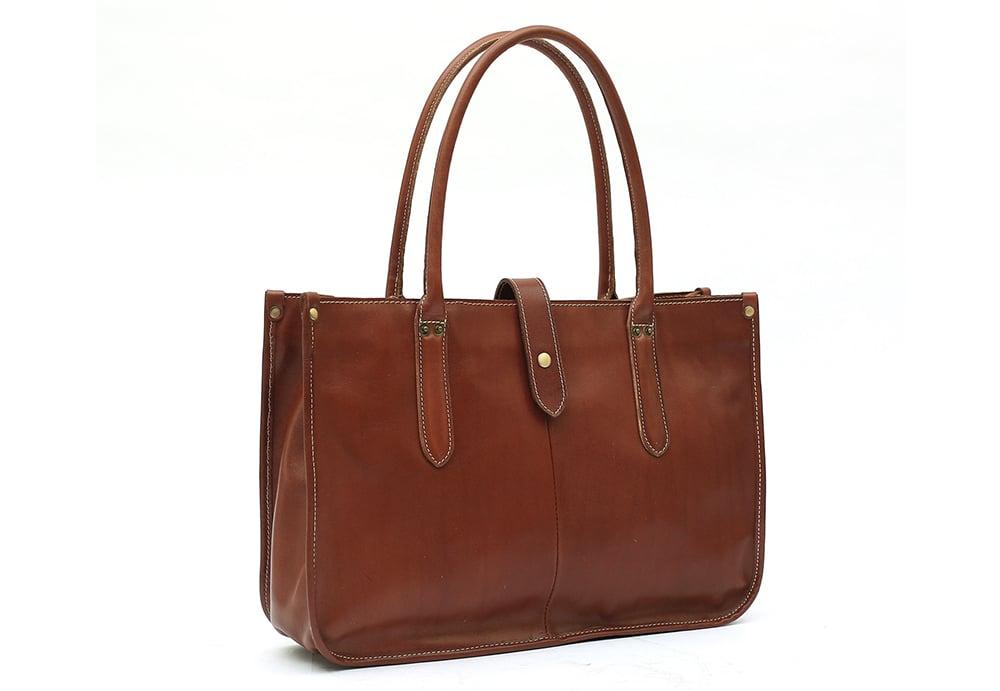 MoshiLeatherBag - Handmade Leather Bag Manufacturer — Handmade Full ... 650eaa155d6fd