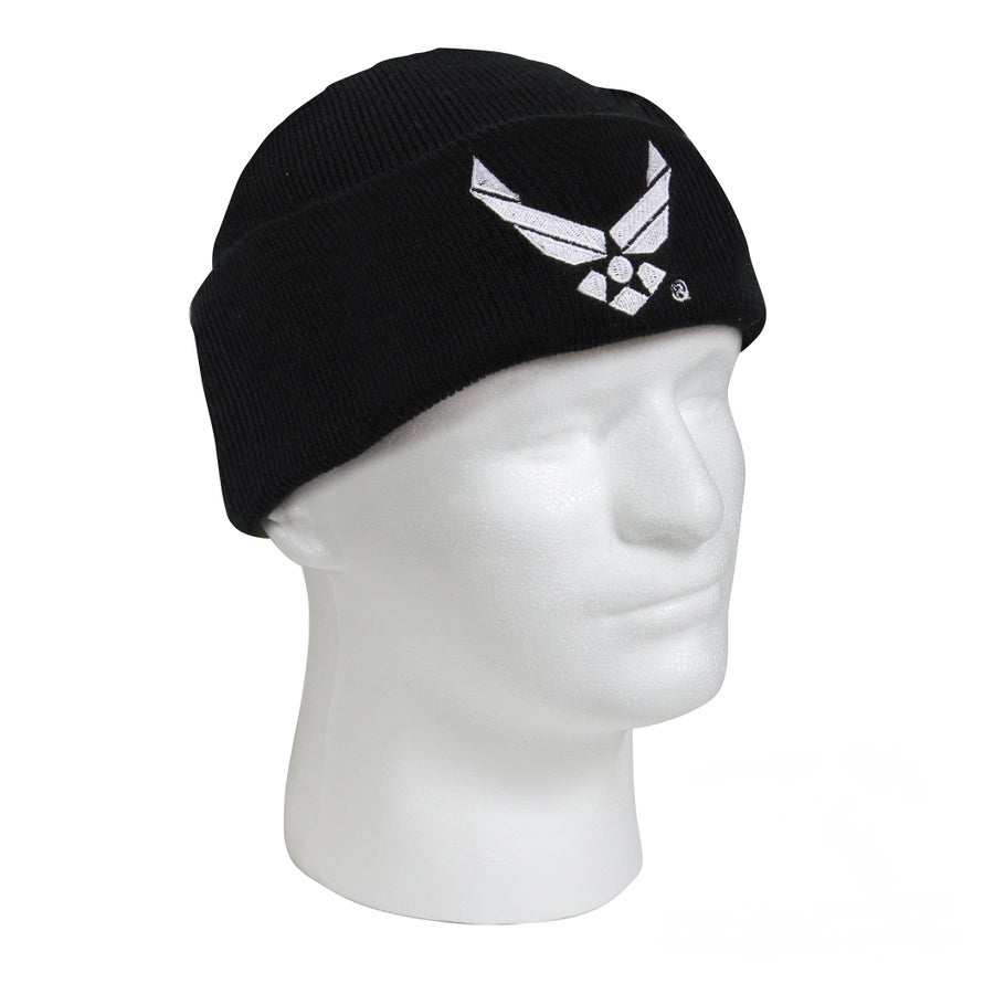 Image of Air Force Winter Cap