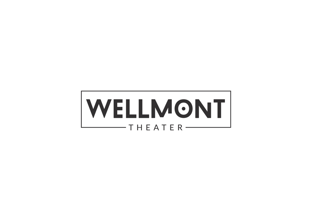 Image of Wellmont Theater Gift Certificate