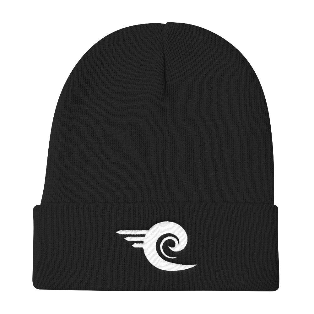 Image of The Corps Dance Crew Beanie