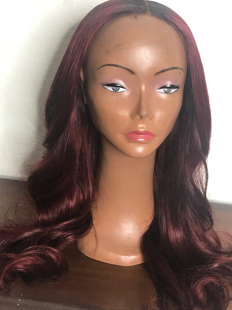 Image of Ms.Cherry