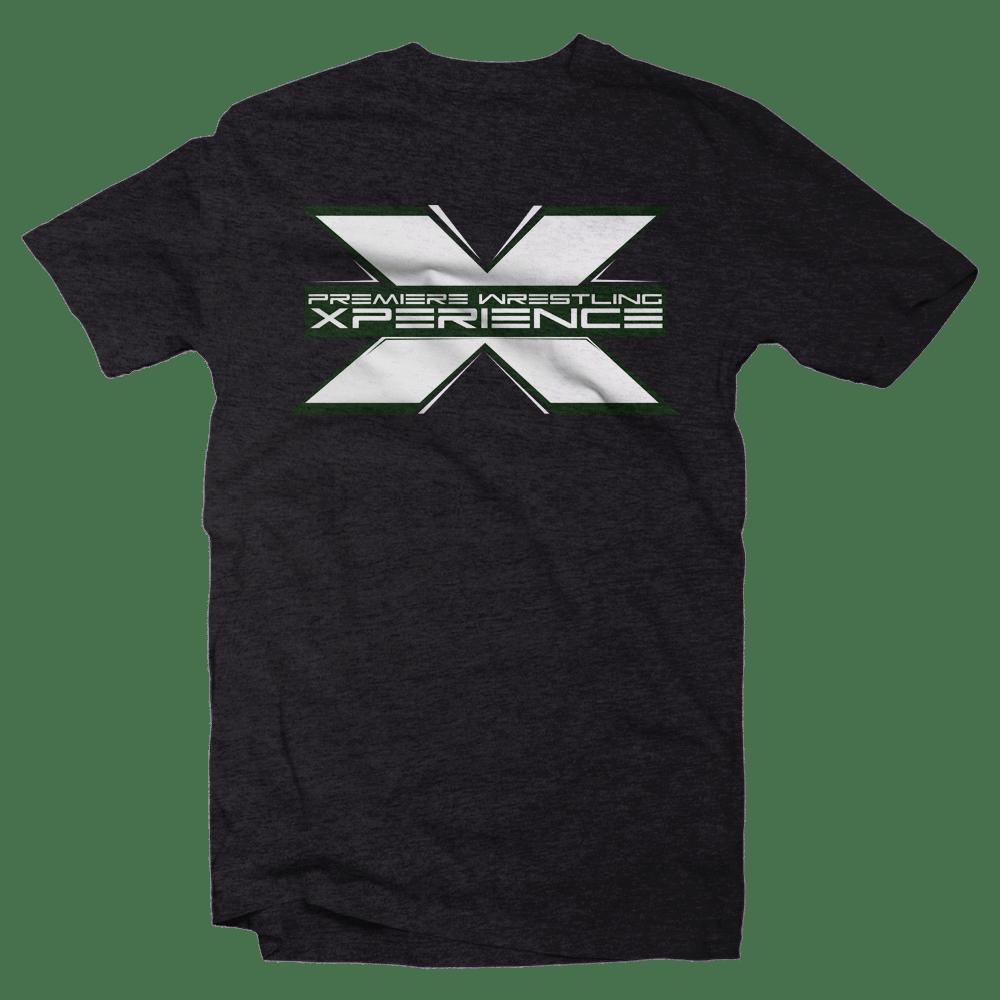 Image of PWX Logo Shirt