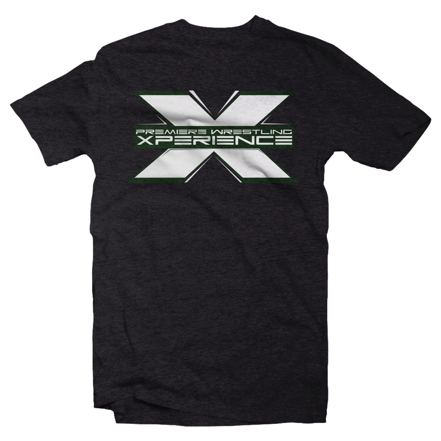 Image of PWX Logo Shirt